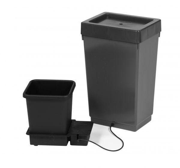 AutoPot 1 Pot Kit with 47L Water Butt