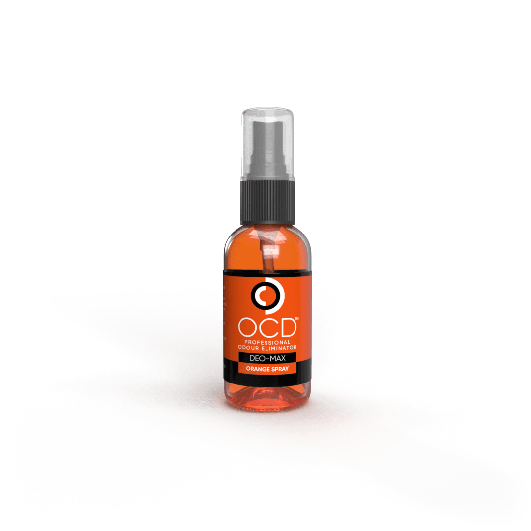 OCD DEO-MAX Spray