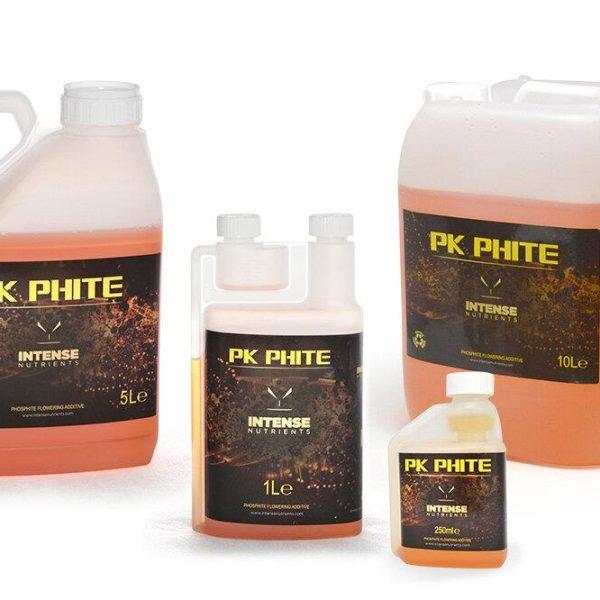 INTENSE PK Phite
