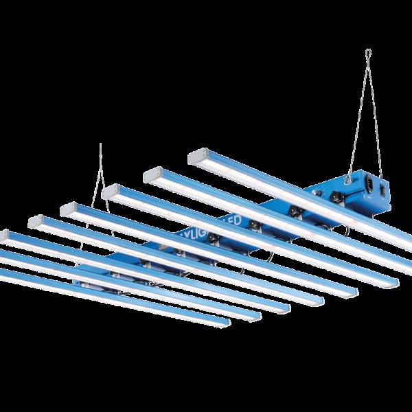 Maxibright Daylight 660w LED