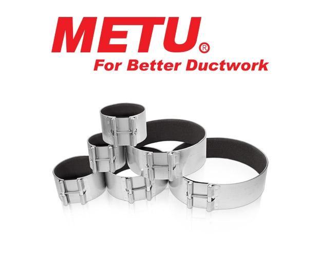 METU CLAMPS