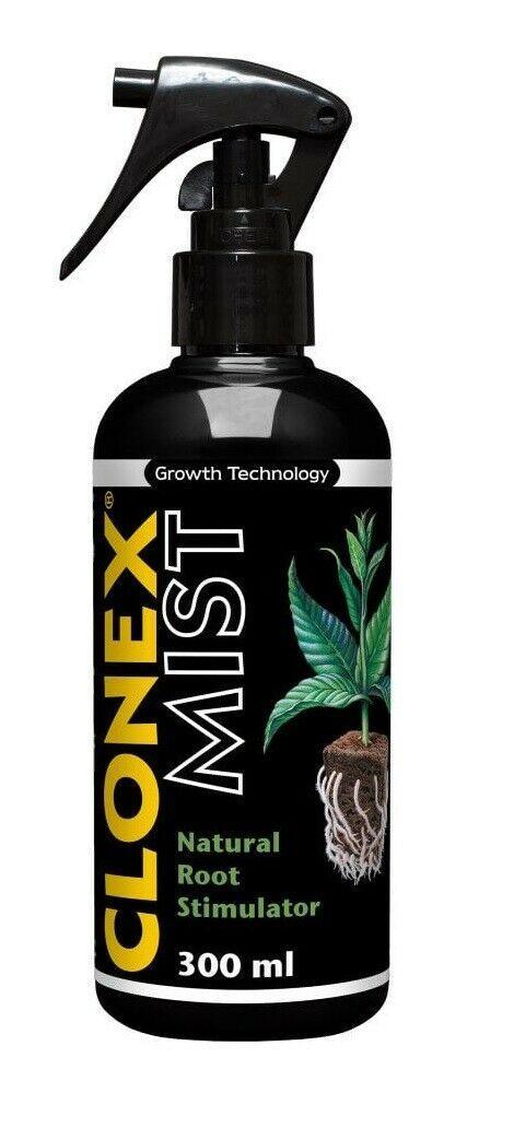 Clonex Mist 300ml