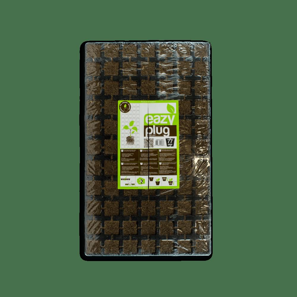 Eazy Plug – Tray 77