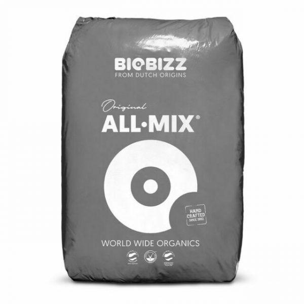 BioBizz All Mix – 50L
