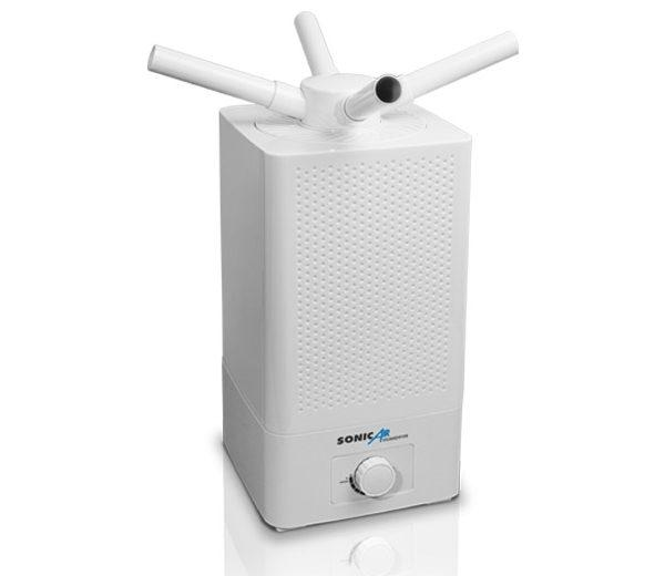 SonicAir Humidifier 10L