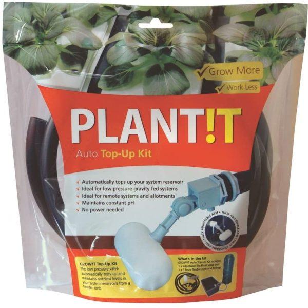 Plant It Auto Top Up Kit