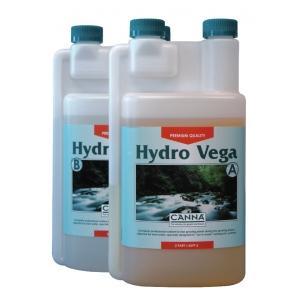 Canna Hydro Vega (A&B Set)