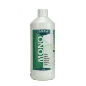 Canna Mono  N 20% (Nitrogen) 1l