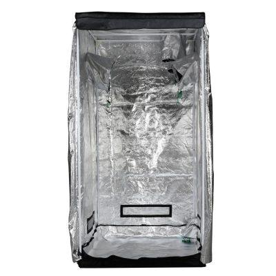 LightHouse LITE Grow Tent 120 x 120 x 200cm