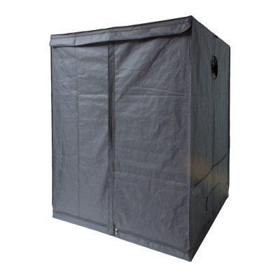 LightHouse LITE Grow Tent 150 x 150 x 200cm