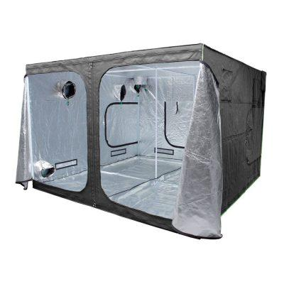 LightHouse MAX Grow Tent 300 x 200 x 200cm