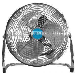 FRESH Air Circulator – 2 Speed