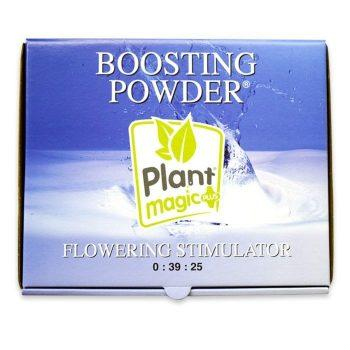 Plant Magic Boosting Powder – Sachet – Box of 5