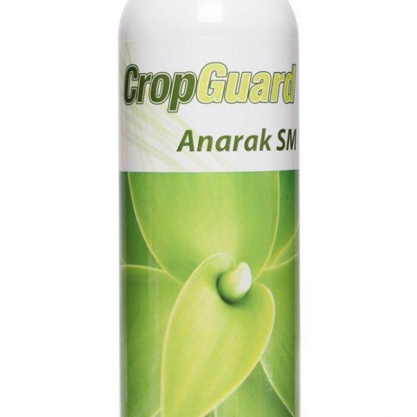 CropGuard Anarak SM 250ml