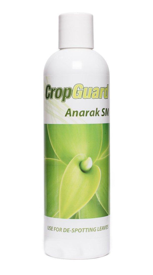CropGuard Anarak SM 250ml