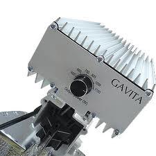 Gavita Pro 1000w SE EU