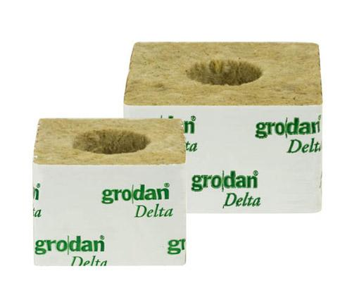 Grodan Blocks Various Sizes