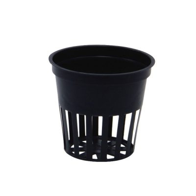 X-Stream Net Pots