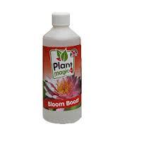 Plant Magic Plus Bloom Boost – 1L