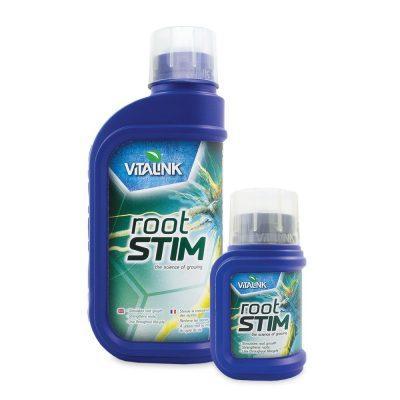 Vitalink Root Stim