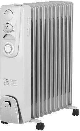 Smart Gro Oil Heaters