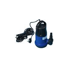 IWS Sub Pump