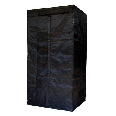 LightHouse LITE Grow Tent 100 x 100 x 200cm