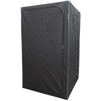LightHouse MAX Grow Tent 120 x 120 x 200cm